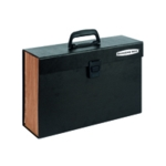 Fellowes Bankers Box Handifile Blk