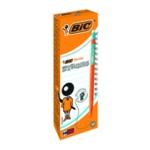 Bic Matic Mechanical Pencil Broad Pk12