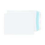 Evolve C5 Env Rcyc Self Seal White Pk500