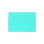 C5 Envelope P Seal Cocktail Blue Pk250