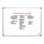 Bi-Office Earth 1800x1200 Whiteboard