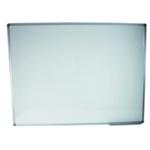 Bi-Office Earth 1200x900mm Whiteboard