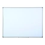Bi-Office Alum 1800x1200mm Drywipe Board