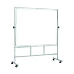 Bi-Office Revlr Non-Mag 1200x1500 Board