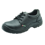 Dual Density Shoe Mid Sole Black SZ8