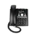 BT Paragon 650 Corded Phone/Answ Machine