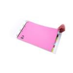 Elba 10-Part Card Divider A3 Assorted
