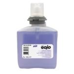 Gojo Premium Foam Soap 1200ml Pk2