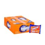 McVities Hob Nobs Biscuits Twin Pack 48