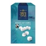 Tate + Lyle Rough Cut Wht Sugr Cubes 1kg