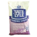Tate + Lyle Vending Sugar 2kg