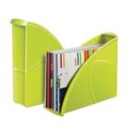 CEP Pro Gloss Green Magazine File