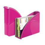 CEP Pro Gloss Pink Magazine File