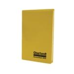 Chartwell Plain Field Book 130x205mm