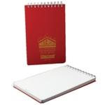 Chartwell Watershed WF Book 101x156mm