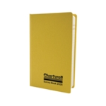Chartwell WR Level Book 192x120mm