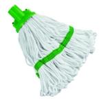 Green Mop Hygiene Socket 103061GN