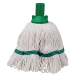 Exel Revolution Mop 250g Green 103075GN
