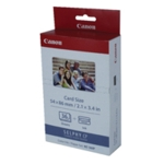 Canon KC-36IP Ink/Papers Set 7739A001