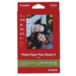 Canon 10x15 Glossy Photo Paper Plus Pk50