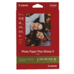 Canon 13x18 Glossy Photo Paper Plus Pk20