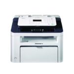 Canon i-SENSYS FAX-L150 Fax Machine