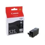 Canon PGI-525PGBK Pigment Black Ink