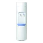 Floor Standing Water Disp White VDB21