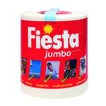 Fiesta Jumbo Fiesta Kitchen Roll 600Sht