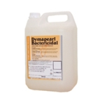 Dymapearl Antibacterial Hand Cleaner 5L