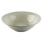 Cereal Bowl Pk6 White 305090