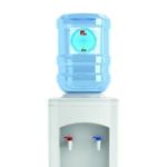 MyCafe 15L Water Bottle