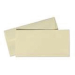 Conqueror CX22 Cream DL Envelopes Pk500