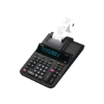 Casio Printing Calculator FR620 RE
