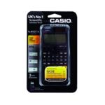 Casio Scientific Calc FX-85GTX