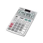 Casio Desktop Calculator JF-120ECO