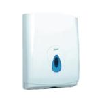 2Work Hand Towel Dispenser