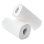 2Work Kitchen Roll White Pk24