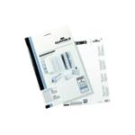 Durable 240 Inserts 40x75mm Pk240
