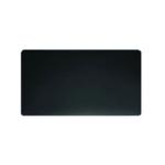 Durable Desk Mat 520x650 Black 7103/01