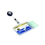 Durable Duo Pass Holder Reel Pk10