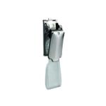 Durable Badge Clip 8103 Pk25