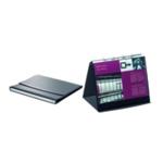 Durable Table Top Presenter L/Scape A3