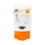 Deb Stoko Sun Protect 30 Dispenser