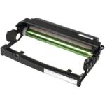 Dell 2230D Imaging Drum Kit 593-10338