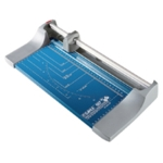 Dahle A4 Hobby 310mm Trimmer 507