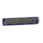 Edding Cutter Blades for ML18/M18 CB18