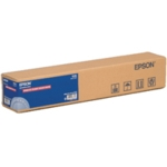 Epson Prem 24in Glossy Photo Paper Roll