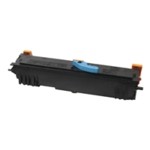 Epson EPL-6200 Black Toner Cartridge