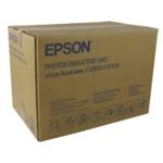 Epson C4100 Photoconductor C13S051093